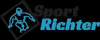 Sport Richter